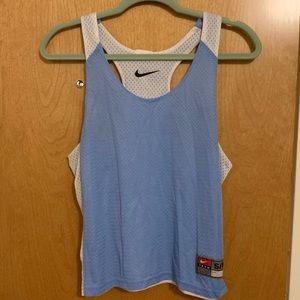 Nike Pinny